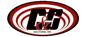 C & S Solutions East