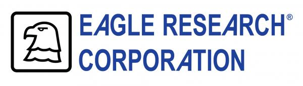 Eagle Research Corp.
