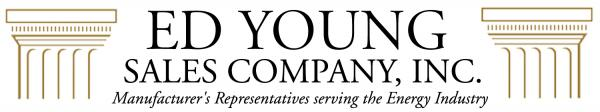 Ed Young Sales Company