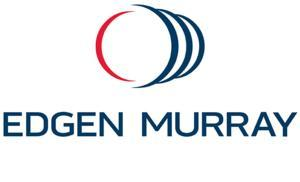 Edgen Murray
