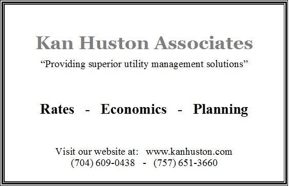 Kan Huston Associates, LLC