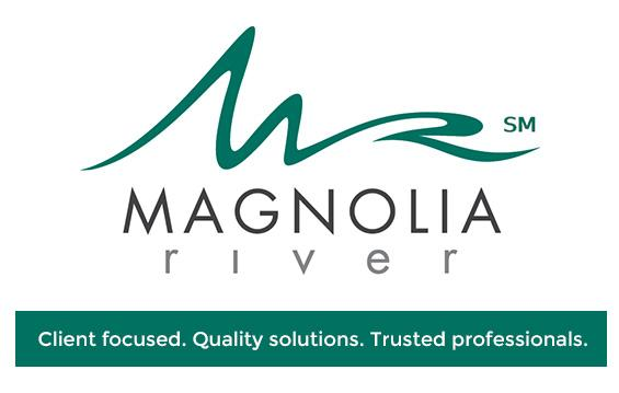 Magnolia River Services, Inc.