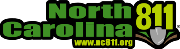 North Carolina 811, Inc.