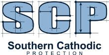 Southern Cathodic Protection