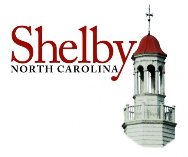 Shelby, City of