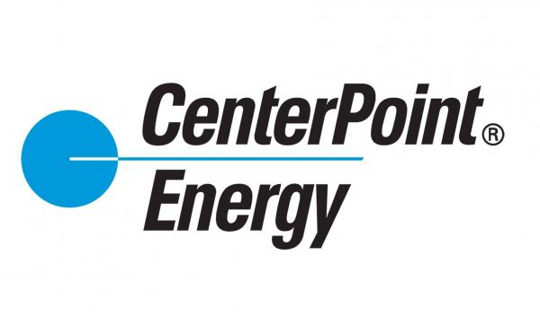 CenterPoint Energy Services