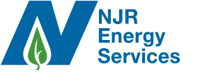 NJR Energy Services
