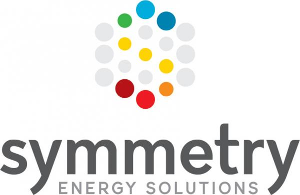 Symmetry Energy Solutions