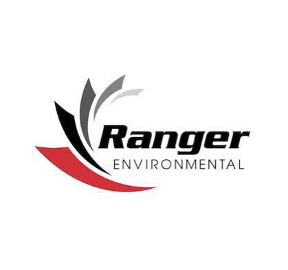 Ranger Environmental