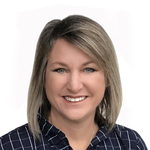 Julie McMurry